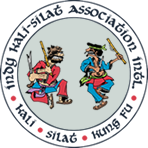 Indy Kali-Silat Association International